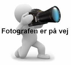 Laila Grosen Jensen