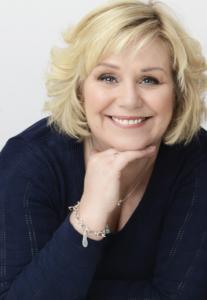 Linda Svartzengren